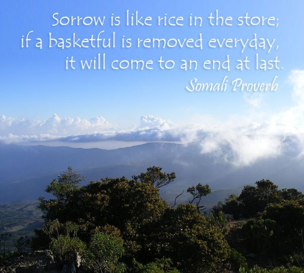 019-somali-proverb