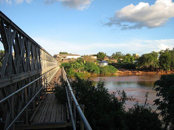 Bardere.bridge
