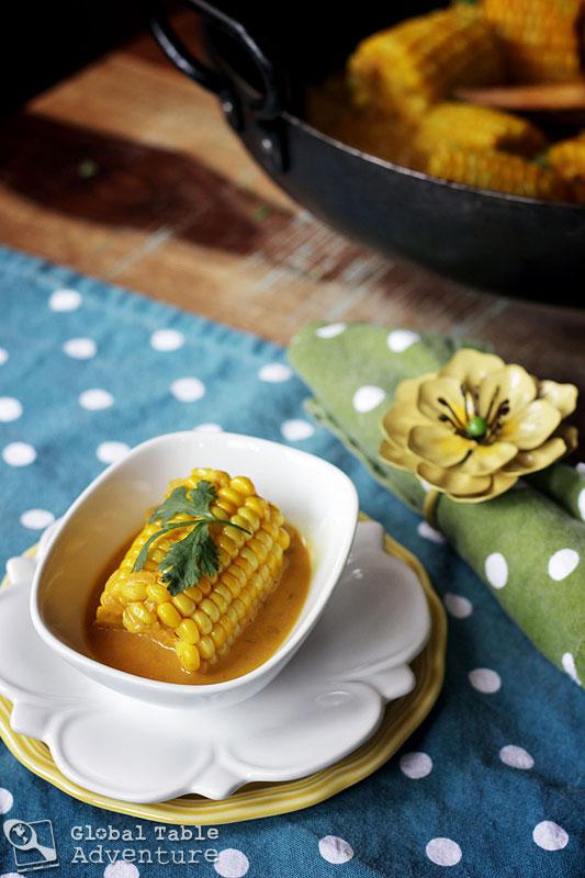 somalia.food.recipe.img_9398