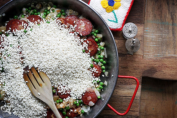 spain.food.recipe.img_0178