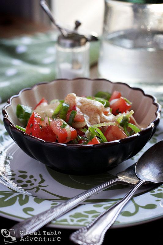 sudan.south.food.recipe.img_0619