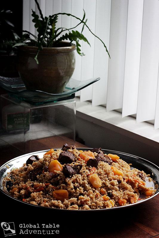 tajikistan.food.recipe.img_0546