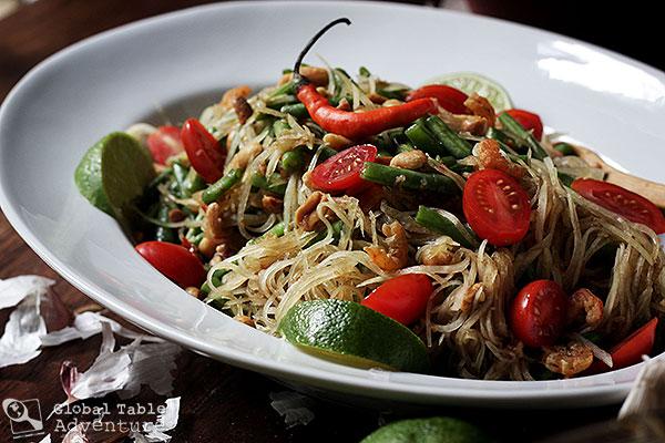 thailand.food.recipe.img_1037