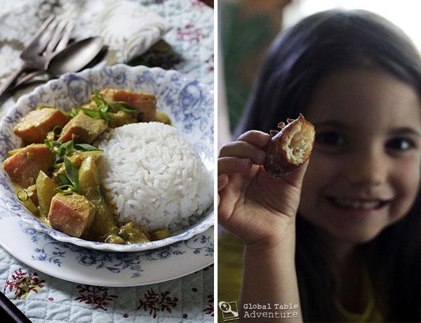 menu-from-tuvalu