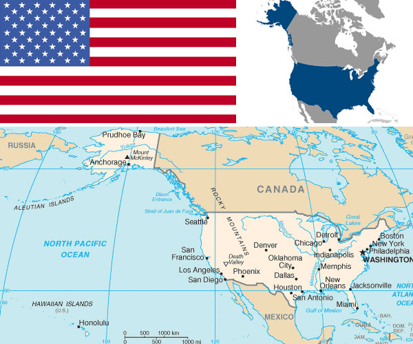 united-states-map-and-flag