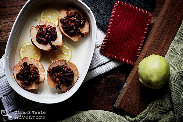 uzbekistan.food.recipe.img_2050