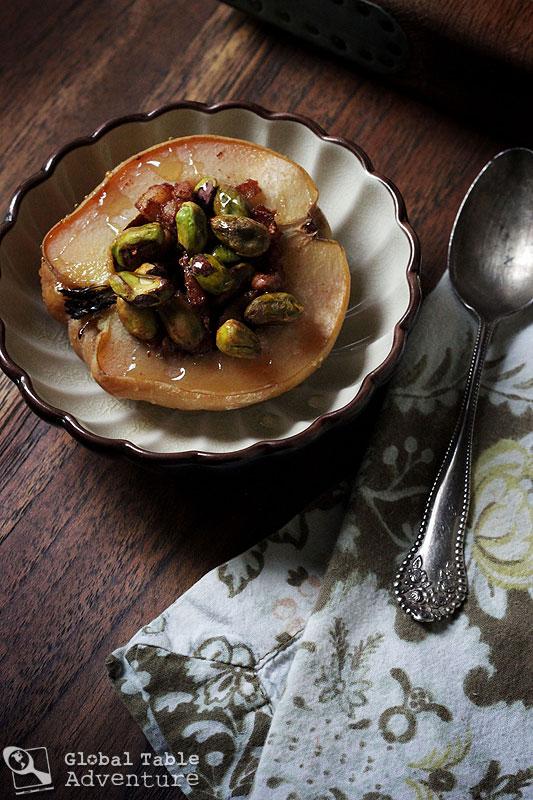 uzbekistan.food.recipe.img_2168