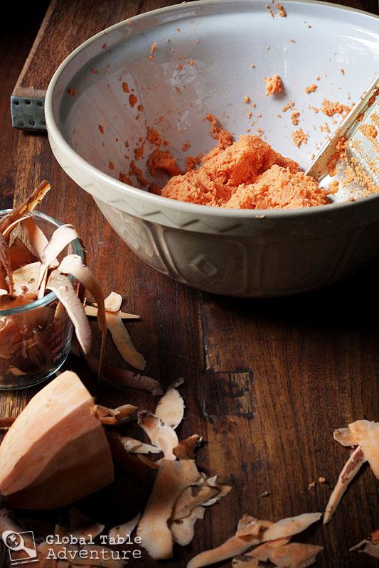vanuatu.food.recipe.img_2223