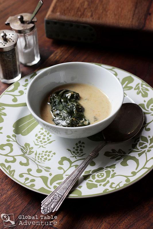 vanuatu.food.recipe.img_2285