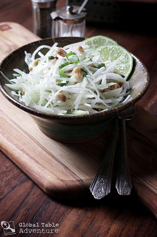 vanuatu.food.recipe.img_2326
