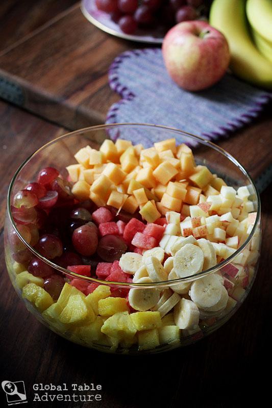 venezuela.food.recipe.img_2684