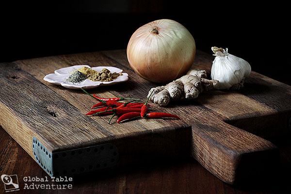 zambia.food.recipe.img_3142