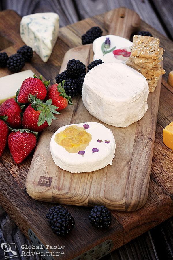 diy.local.cheese.platter.img_4857