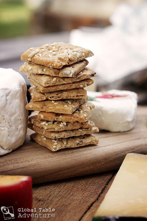 diy.local.cheese.platter.img_4889