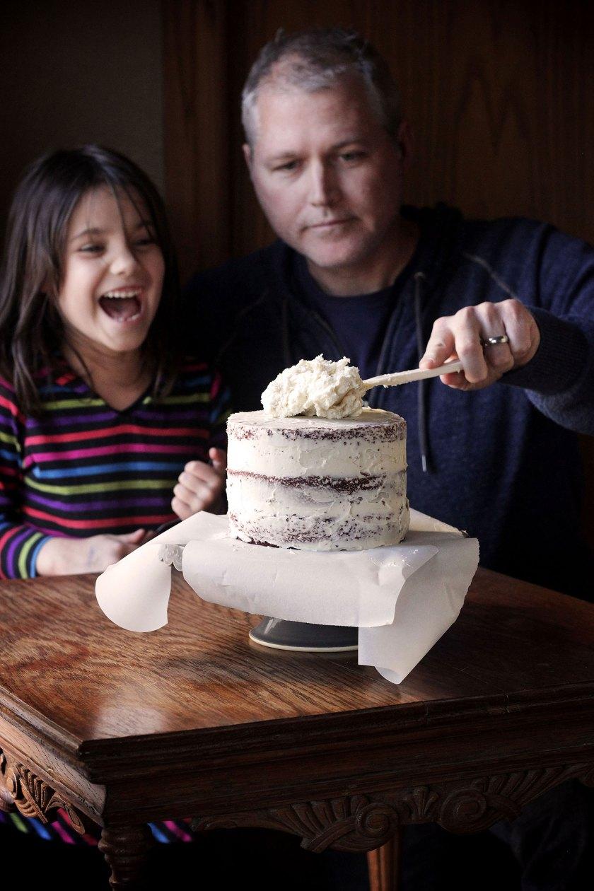 irish-red-velvet-cake-recipe-02