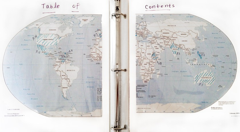 travel-scrapbook-table-of-contents