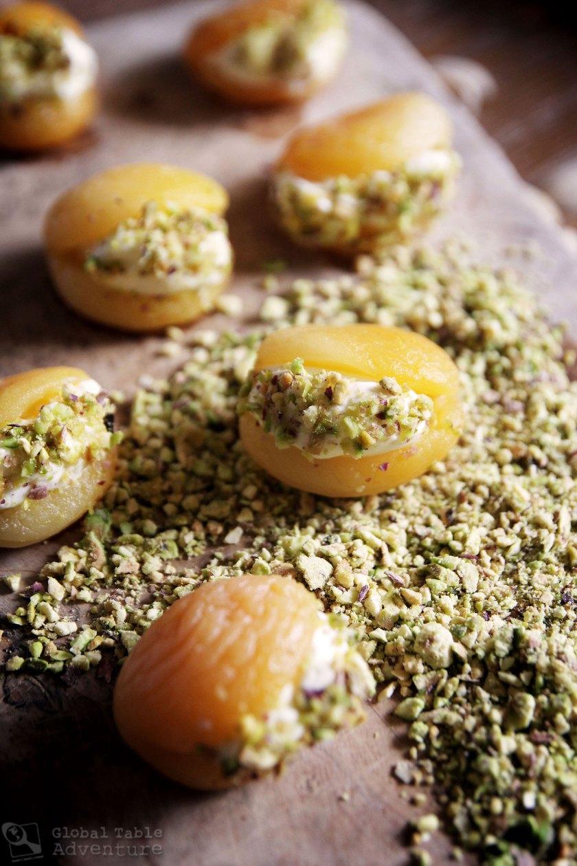 turkish-apricot-recipe-01