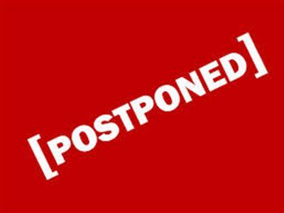 Postponed_CI