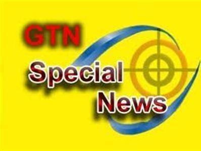 GTN special_CI