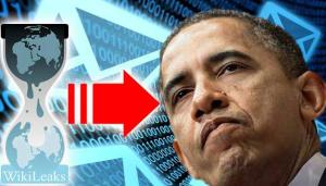 wikileaks-has-revealed-us-president-barack-obama-private-e