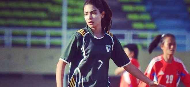 pakistan-player2