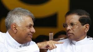 Image result for விக்ரமசிங்கவு