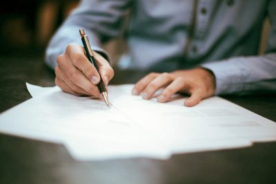agreement_business_businessman_contract_deal_documents_law_lawyer-910947