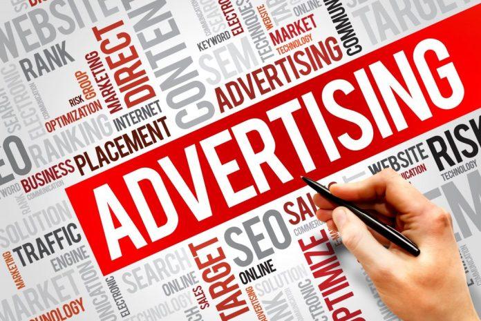 Advertising - GlobalTechGadgets