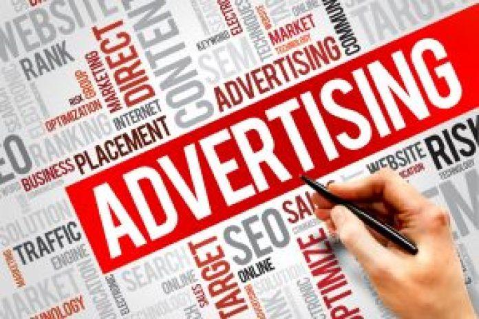 Advertising - GlobalTechGadgets.com