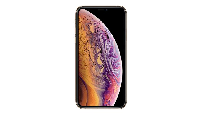 Apple Iphone X,MaxS