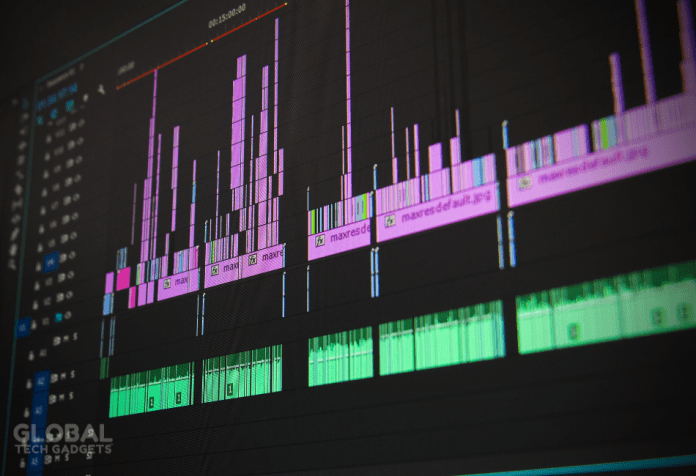 How to Edit Gaming Videos Like a Pro - Top tips
