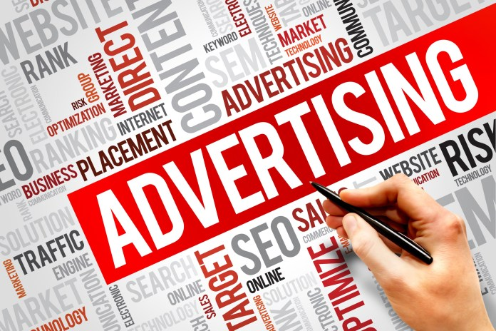 Advertising - GlobalTechGadgets.com