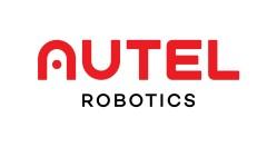 AutelRobotics_Logo-GlobalTechGadgets