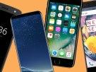 Best Smartphones In The World