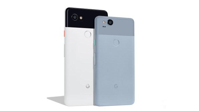 Google-Pixel-2-XL-Best Smartphone-Globaltechgadgets