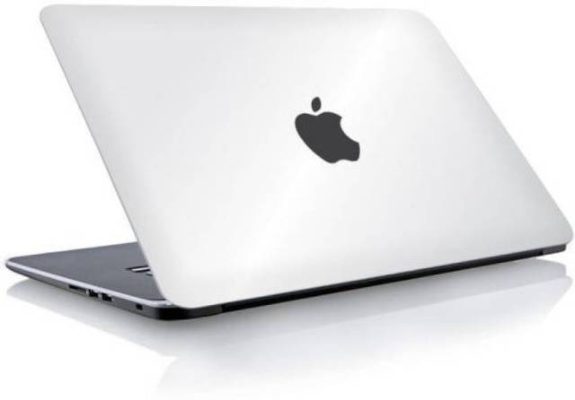 Apple laptop-Best Laptop Brands In The World-GlobalTechgadgets