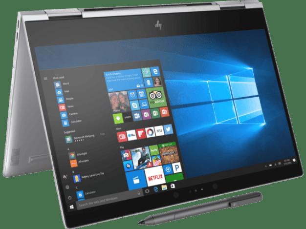 Best Laptop Brands In The World 2019 | Global Tech Gadgets