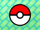 Niantic Pokemon Go