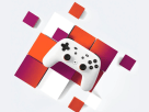 Google Launched Stadia A Powerful Game Streaming Service