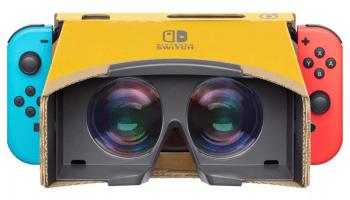 VR Game Beat Saber Added League of Legends' K-pop Hit | Global Tech