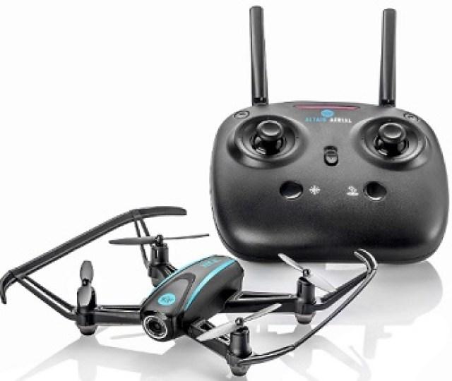 Altair Aerial AA108 - best drones for beginners