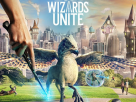 Harry Potter Wizards Unite Review