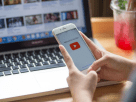 How To Download YouTube Videos For Free Guide