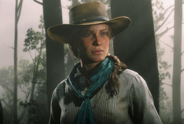 ed Dead Redemption 2 PC Requirements, Specs, Size & Important Updates