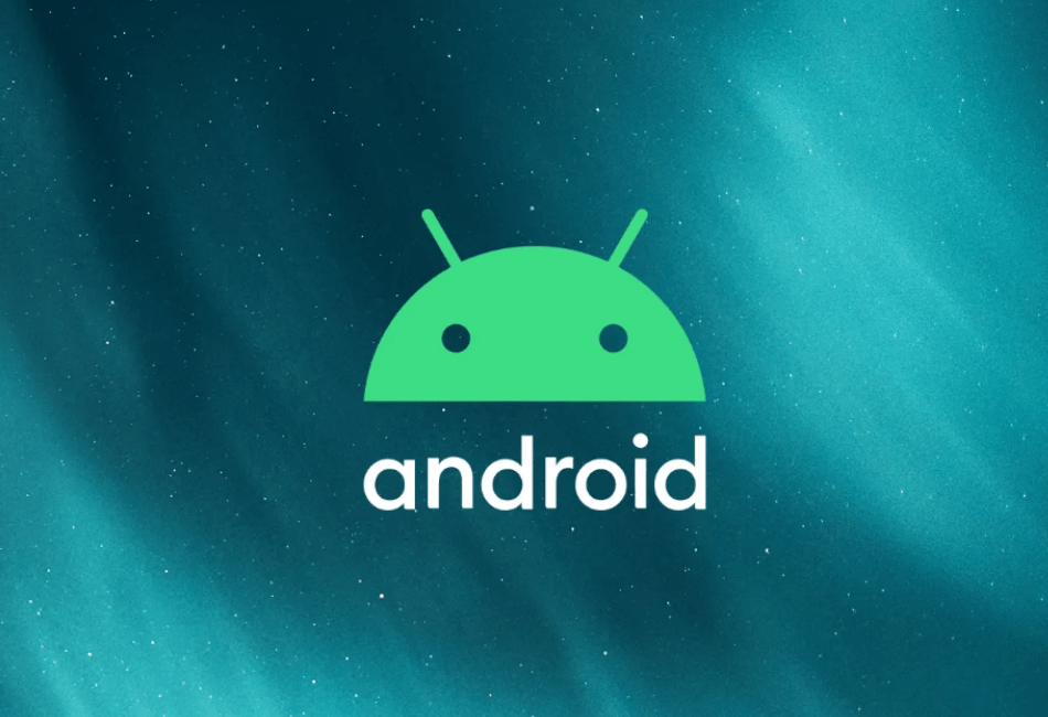Android 10 Official Release Date, New Features, Size, Review
