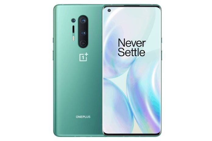 OnePlus 8 Series Specification, Price, Features