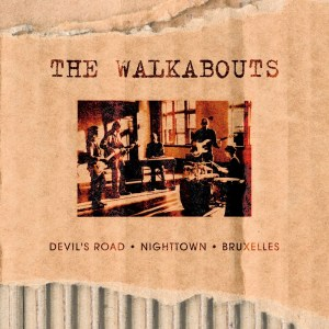 walkabouts-box-cover