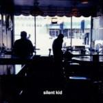 Silent Kid Berlin