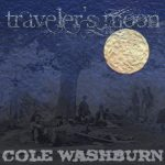 Cole Washburn Traveler's Moon