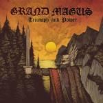 Grand Magus